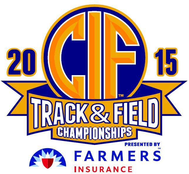 cif state track meet 2012 live mail