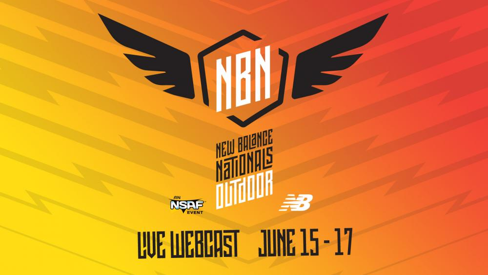new balance 2018 indoor nationals live stream