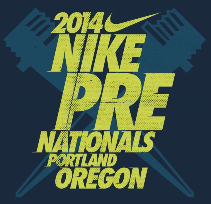 5b2cdfb2486 DyeStat.com - News - 2014 Press Release - Nike Pre-Nationals