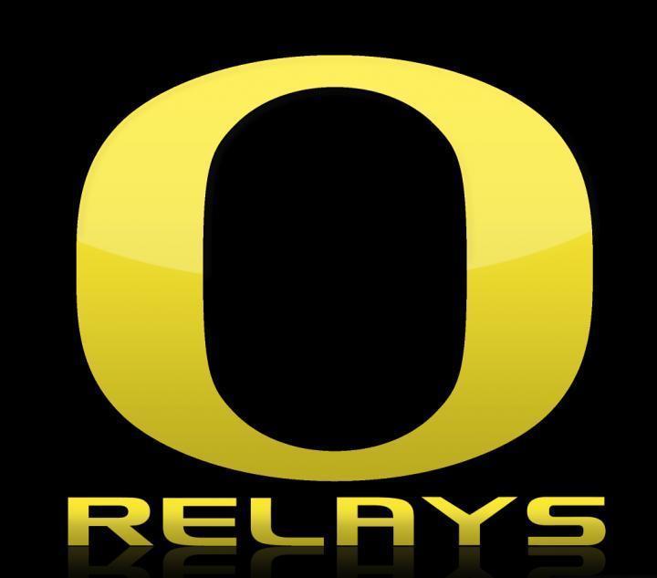 Dyestat News High School Heat Sheets Oregon Relays 2016