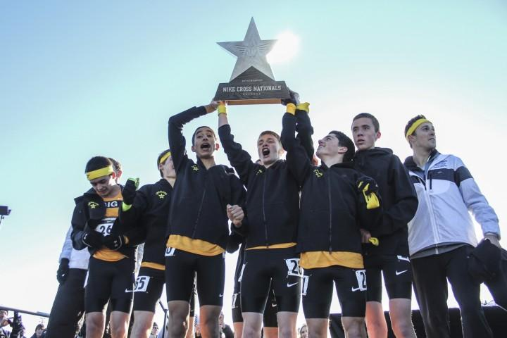 http://www.dyestat.com/members/images/44418/212757_full.jpg