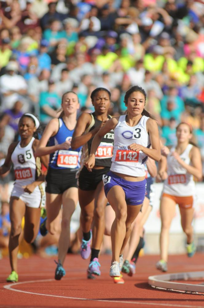 texas a indoor track meet 2014 results