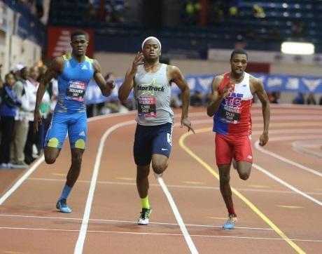 new balance 2018 indoor nationals