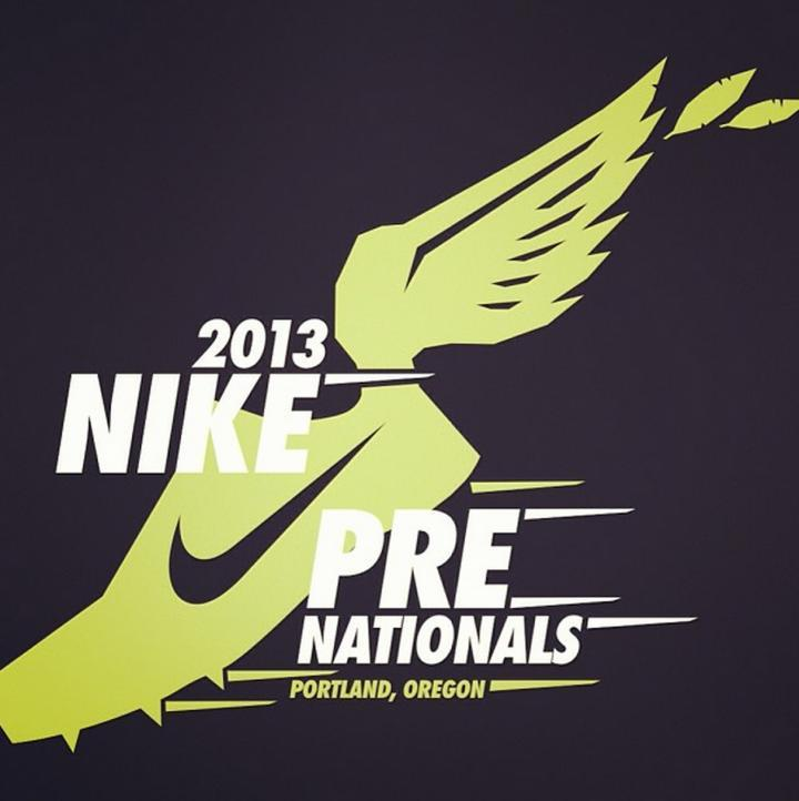 Nike Cross Nationals Wikipedia