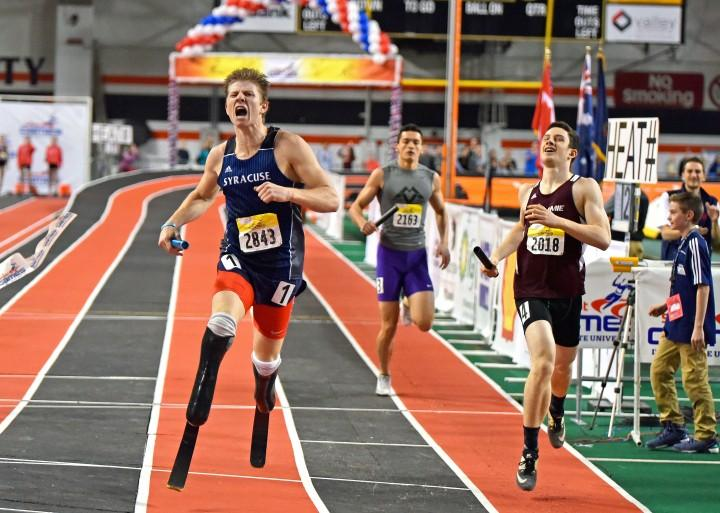 Simplot Games 2020.Dyestat Com News 10 Biggest Takeaways From Simplot Games
