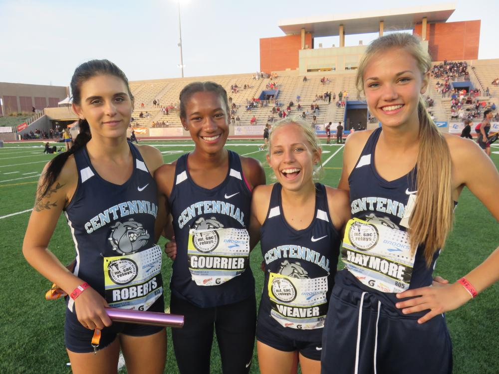 nevada girls Complete coverage of high school sports in southern nevada.