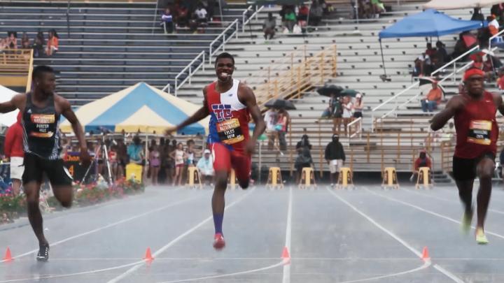 Events New Balance Nationals Outdoor