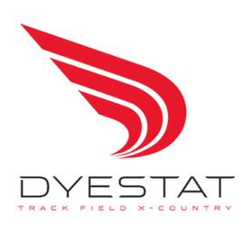 DyeStat com - New Section - Outdoor All-Time State Bests